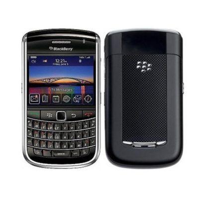 Blackberry-9650-Bold-Unlocked-GSM-Smartphone-with-3-MP-Camera-Bluetooth-3G-Wi-Fi-and-MicroSd-Slot-Black-0