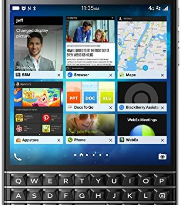 Blackberry-Passport-Black-32GB-Factory-Unlocked-No-Warranty-International-Version-0