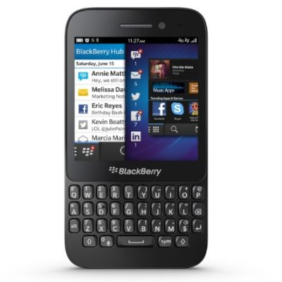 Blackberry-Q5-SQR100-2-8GB-4G-LTE-GSM-Unlocked-0