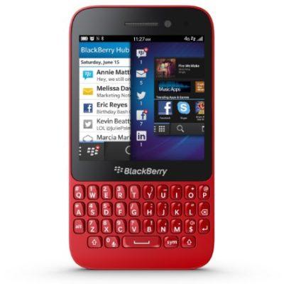 Blackberry-Q5-SQR100-2-8GB-Unlocked-GSM-4G-LTE-Dual-Core-OS-102-Smartphone-Red-0