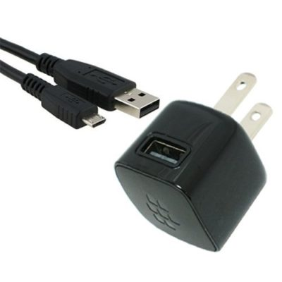 Blackberry-USB-AC-Charger-Adapter-Power-Plug-with-Micro-USB-Cable-for-Blackberry-0