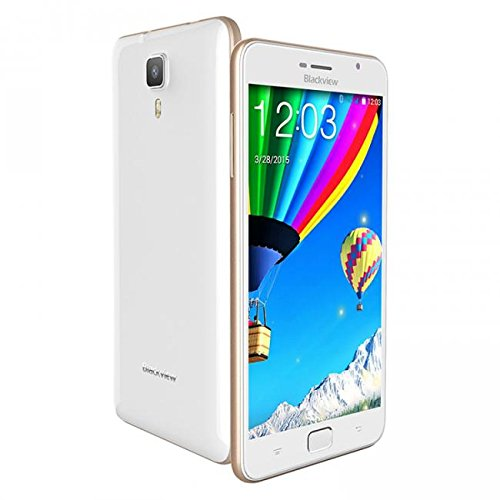 Blackview-Alife-P1-PRO-Mtk6735p-10ghz-Quad-Core-55-Inch-Hd-Screen-Android-51-4g-LTE-Smartphone-0