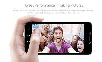 Blackview-BV2000-4G-Smartphone-Android-51-50-MTK6735-Quad-core-10GHz-1GB-RAM-8GB-ROM-Dual-Sim-Mobile-Phone-0