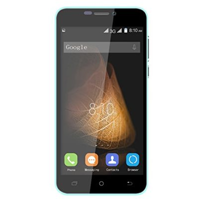 Blackview-BV2000S-3G-Smartphone-50-Android-51-OS-MT6580-Quad-Core-10GHz-1GB-RAM-8GB-ROM-Mobile-Phone-Blue-0