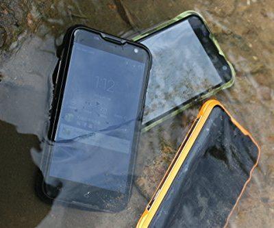 Blackview-BV5000-4G-Smartphone-50-inch-Android-51-Lollipop-Quad-Core-MTK6735P-64bit-2GB-16GB-IP67-Waterproof-Shakeproof-Dustproof-Cell-Phone-0