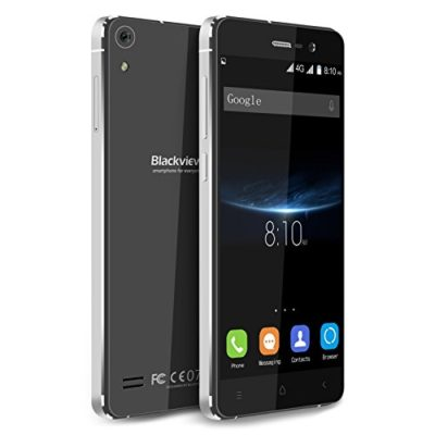 Blackview-Omega-Pro-5-inch-HD-IPS-Screen-Android-51-Smartphone-MTK6753-Octa-Core-15GHz-RAM3GB-ROM16GBDual-SIM-0