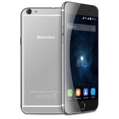 Blackview-Ultra-Plus-55-Inch-Android-51-Smartphone-MT6735p-Quad-Core-10GHZ-2GB-RAM-16GB-ROM-GSM-WCDMA-FDD-LTE-0