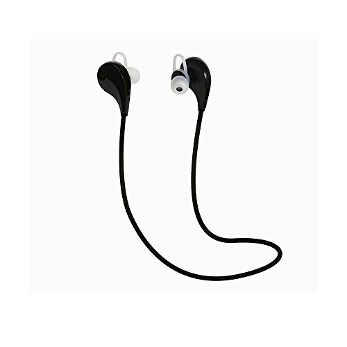 Bluetooth-Headphones-Valworld-Wirless-Bluetooth-Earbudsheadsetearphonerunningsportsgym-with-Mic-sweatprooffor-Iphone-5-C-6-6s-Plus-and-Android-Galaxy-Lg-Smartphones-0