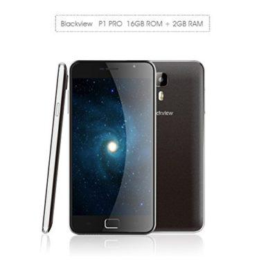 CBSKY-Blackview-Alife-P1-Pro-55-Unlocked-Android50-4G-LTE-Smartphone-Octa-Core-10GHz-Dual-SIM-Quad-Core-RAM-2GB-ROM-16GB-GPS-HD-IPS-4G-LTE-Smartphone-0