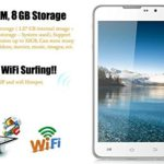 Cell-Phone-55-Android-Smartphone-with-4gb-Micro-Sd-Card-Wifi-3g-Unlocked-for-ATT-Tmobile-GSM-Worldwide-0-1