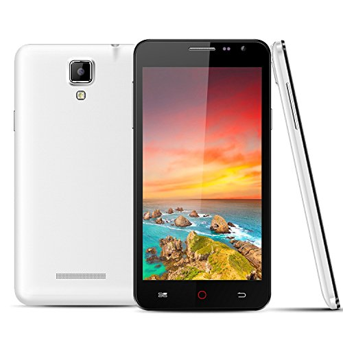 Cell-Phones-Unlocked-55-Inch-Big-Hd-Screen-Android-Smartphone-3g-GSM-for-Att-Tmobile-Straight-Talk-Net-10-0