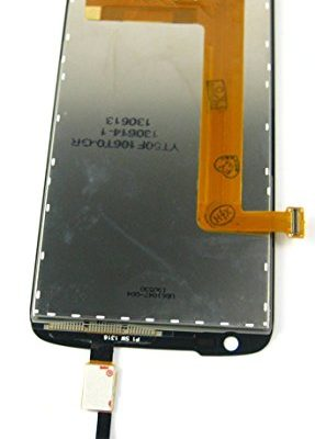 Complete-LCD-Display-Screen-w-Touch-Digitizer-for-Lenovo-S820Black-0