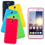 DOOGEE-LEO-DG280-45-IPS-FWVGA-Screen-MTK6582-13GHz-Quad-core-Quadband-Dual-SIM-Dual-Standby-Anroid44-RAM-1G-ROM-8G-Cellphone-Mobile-Phone-3G-Phone-Smartphone-with-Smart-Wake-Rugged-back-cover-APP-encr-0-5