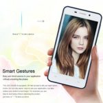 DOOGEE-LEO-DG280-45-IPS-FWVGA-Screen-MTK6582-13GHz-Quad-core-Quadband-Dual-SIM-Dual-Standby-Anroid44-RAM-1G-ROM-8G-Cellphone-Mobile-Phone-3G-Phone-Smartphone-with-Smart-Wake-Rugged-back-cover-APP-encr-0-6