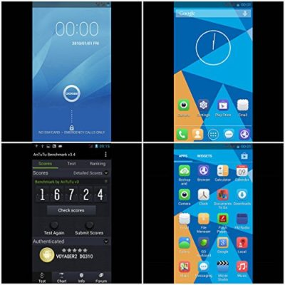 DOOGEE-VOYAGER2-DG310-MTK6582-Quad-Core-Android-44-Phone-w-50-IPS-8GB-ROM-GPS-OTA-PRESALE-will-ship-at-10thAug-Deep-Blue-0-1
