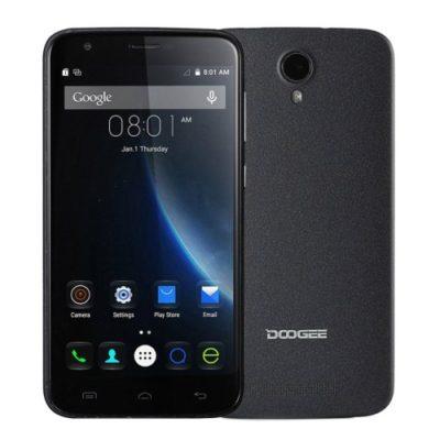 DOOGEE-Valencia-2-Y100-Plus-55-Inch-Android-OS-51-Unlocked-Smartphone-MT6735-Quad-Core-10GHz-2GB-RAM-16GB-ROM-GSM-WCDMA-FDD-LTE-0