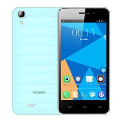 DOOGEE-Valencia-DG800-45-IPS-MTK6582-4-Core-Android-442-3G-Phone-1GB-RAM-8GB-ROM-13MP-CAM-Blue-0