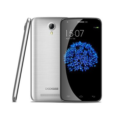 DOOGEE-Valencia2-Y100-Pro-4G-FDD-LTE-Smart-Cell-Phone-Android-50-MTK6735-Quad-Core-Processor-High-Definition-IPS-50-Inches-Capacitive-Screen-2G-RAM-16G-ROM-5MP-8MP-Dual-Cameras-WIFi-Bluetooth-Support--0