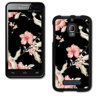 Design-Collection-Hard-Phone-Cover-Case-Protector-For-Alcatel-One-Touch-Fierce-7024W-2489-0