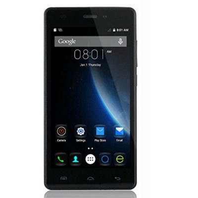 Doogee-Galicia-X5-50-Inch-Touch-Screen-Android-51-Quad-Core-13GHZ-Dual-Sim-WCDMA-Smartphone-0