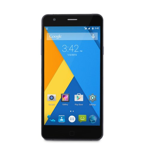 Elephone-P7000-Android-50-4g-LTE-Smartphone-Cellphone-Unlocked-55-Inch-Phablet-FHD-Screen-Mtk6752-17ghz-CPU-3gb-RAM-11gb-ROM-50mp-3450mah-Battery-19201080-Resolution-Screen-130mp-0