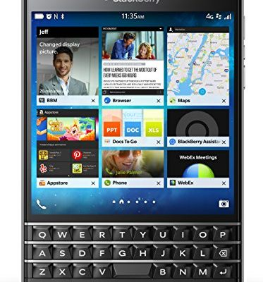 Factory-Unlocked-Smartphone-Black-0