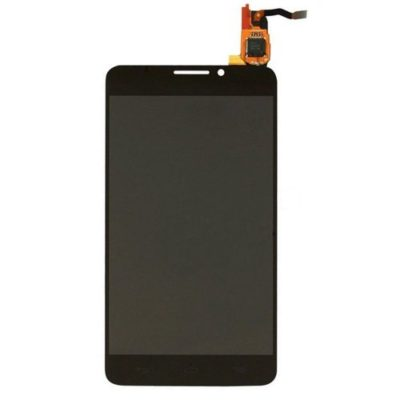 For-Alcatel-One-Touch-Idol-X-OT-6040-6040D-LCD-Display-with-Touch-Screen-Digitizer-0