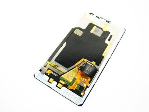 For-Nokia-Lumia-1020-Full-LCD-DisplayTouch-Screen-Digitizer-Pantalla-Mobile-Phone-Repair-Part-Replacement-0