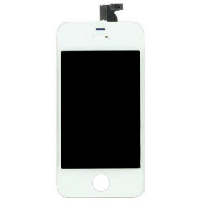 For-iPhone-4S-White-Replacement-Part-LCD-and-Touch-Screen-Digitizer-Assembly-7-Pieces-Tool-Set-for-iPhone-4S-Att-Verizon-CDMA-GSM-0