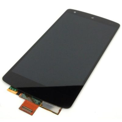 Generic-Full-Lcd-Display-Screen-Touch-Digitizer-Glass-Compatible-For-LG-Google-Nexus-5-D820-D821-0
