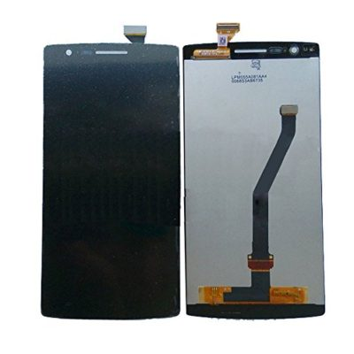 Generic-New-Touch-Screen-Digitizer-LCD-Display-Assembly-for-Oneplus-One-1-A0001-0