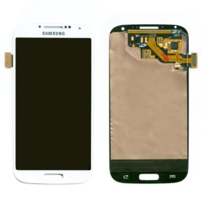 Generic-Touch-Screen-Replacement-Assembly-for-Samsung-Galaxy-S4-Digitizer-LCD-White-0