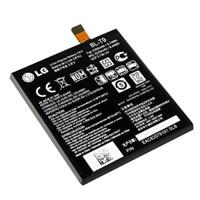 Google-Nexus-5-LG-D820-D821-Battery-BL-T9-Battery-Replacement-Part-USA-Seller-0
