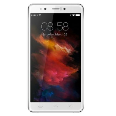 HOMTOM-HT10-32GB-55-Inch-Android-60-Smartphone-MTK6797-Helio-X20-Ten-Core-4GB-RAM-GSM-WCDMA-FDD-LTE-0