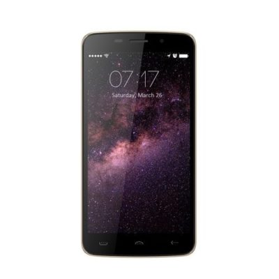 HOMTOM-HT17-55-Inch-Android-60-Smartphone-MT6737-Quad-Core-11GHz-1GB-RAM-8GB-ROM-GSM-WCDMA-FDD-LTE-0