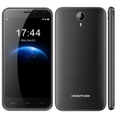 HOMTOM-HT3-PRO-50-Inch-Android-51-Smartphone-MTK6735P-Quad-Core-13GHz-2GB-RAM-16GB-ROM-GSM-WCDMA-FDD-LTE-0