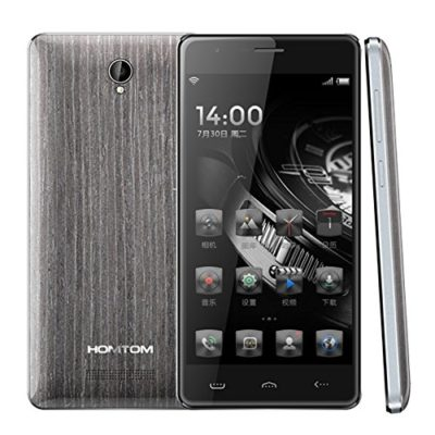 HOMTOM-HT5-50-inch-Android-51-Smart-Phone-MT6735P-Quad-Core-10GHz-ROM-16GB-RAM-1GB-Support-Large-Battery-Long-Operation-Time-GPS-OTG-GSM-WCDMA-FDD-LTE-0
