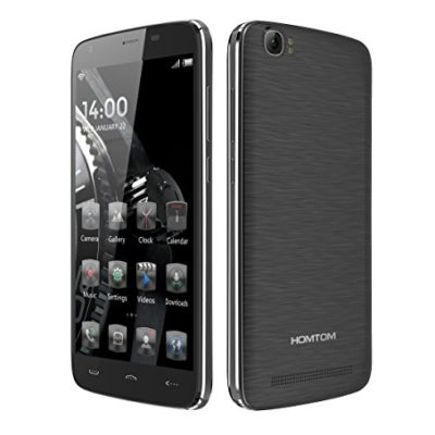 HOMTOM-HT6-55-HD-720P-Super-Capacity-6250mAh-Unlocked-4G-Smartphone-Phablet-with-Fast-Charge-Technology-2GB-Ram16GB-Rom-Android-51-Hotknot-OTG-WiFi-0