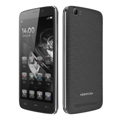 HOMTOM-HT6-55-Inch-Android-51-Unlocked-Smartphone-MT6735P-Quad-Core-10GHz-2GB-RAM-16GB-ROM-GSM-WCDMA-FDD-LTE-0
