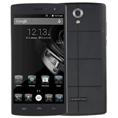 HOMTOM-HT7-55-inch-HD-Screen-Android-51-Smartphone-MTK6580A-Quad-Core-10GHz-RAM1GB-ROM8GB-Dual-SIM-Support-GPS-FM-WCDMA-GSM-0