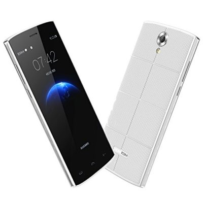 HOMTOM-HT7-LinPou-3G-Unlocked-Smart-Phone-RAM-1GBROM-8GB-55-inch-HD-Screen-Android-51-Smartphone-MTK6580A-Quad-Core-15GHz-Dual-SIM-0