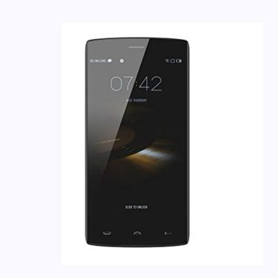 HOMTOM-HT7-PRO-16GB-Network-4G-55-inch-Android-51-MTK6735-Quad-Core-10GHz-RAM-2GB-GPS-Hotknot-OTA-ColorSilver-0