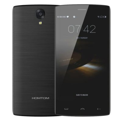 HOMTOM-HT7-PRO-55-Inch-Android-51-Smartphone-MTK6735p-Quad-Core-13GHz-2GB-RAM-16GB-ROM-GSM-WCDMA-FDD-LTE-0