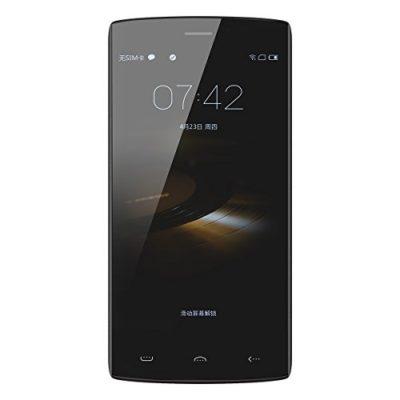 HOMTOM-HT7-PRO-Android-51-MTK6735-Quad-Core-2GB16GB-13MP-3000mAh-Dual-SIM-4G-LTE-Mobile-Phone-0