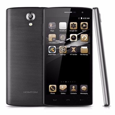 HOMTOM-HT7-Pro-55-InchAndroid16G-ROM-Unlocked-Smartphone-0