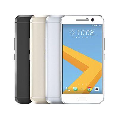 HTC-10-M10h-32GB-64GB-ROM-4GB-RAM-52-Inch-12MP-4G-LTE-Factory-Unlocked-International-Stock-No-Warranty-0