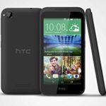 HTC-DESIRE-320-4GB-5MP-45-3G-2G-GSM-UNLOCKED-Smartphone-GREY-0-0