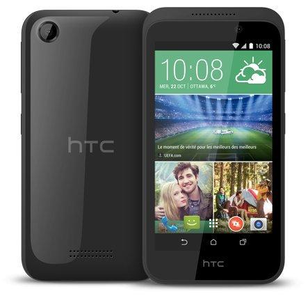 HTC-DESIRE-320-4GB-5MP-45-3G-2G-GSM-UNLOCKED-Smartphone-GREY-0