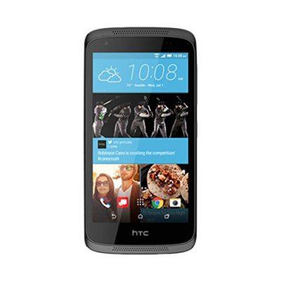 HTC-Desire-526-Verizon-LTE-Prepaid-0