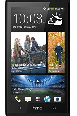 HTC-Desire-610-8GB-Unlocked-GSM-4G-LTE-Quad-Core-Android-44-Smartphone-Black-0